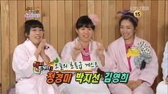 kyungmijisunHT272