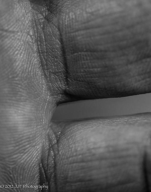 2012_Dec_06_Hands_002