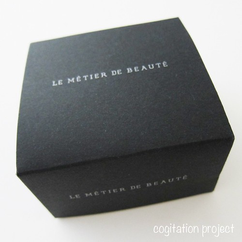 LMdB-Bauhaus-IMG_5302-edited