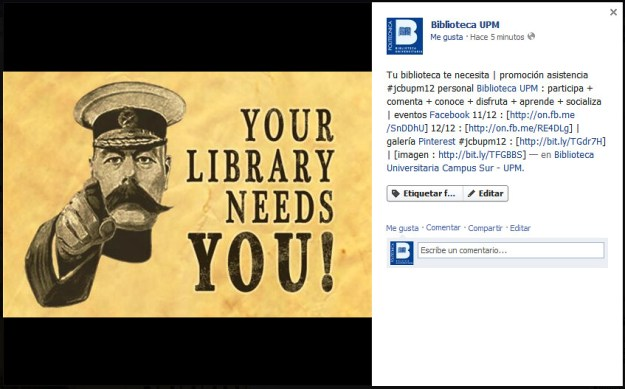 yourlibraryneedsyoufacebook