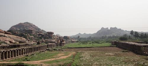 Krishna Bazar