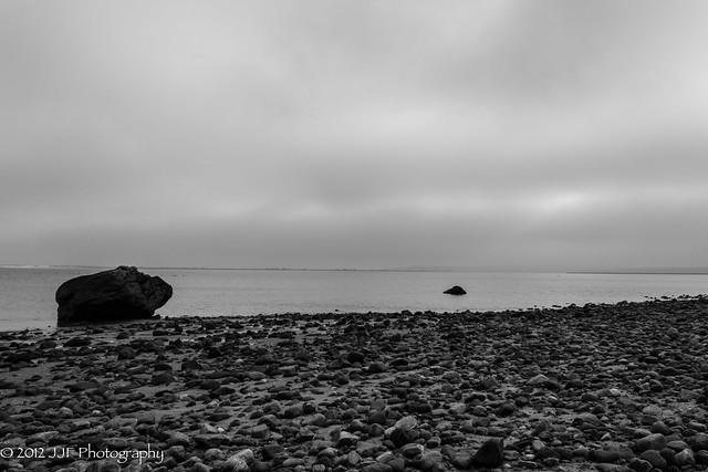 2012_Nov_23_Plymouth Shore_003
