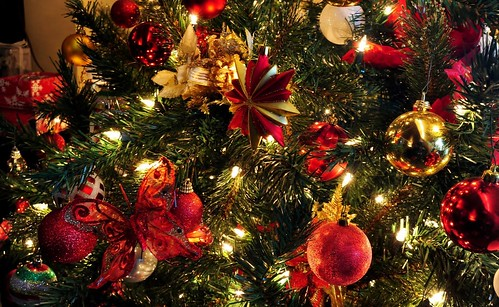 tree_toys_garland_holiday_new_year_christmas_36609_1920x1180