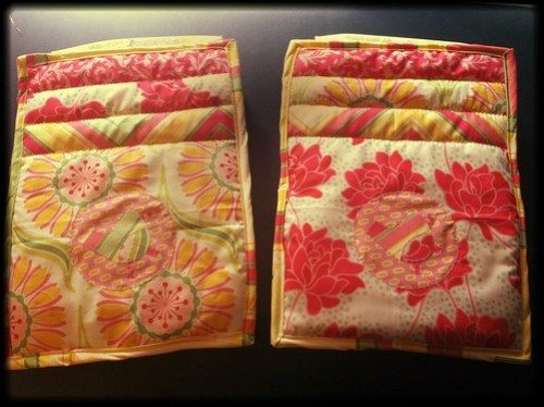 doll bed quilts