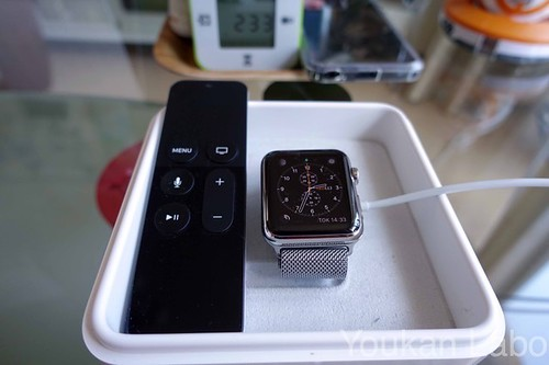 Oittm-AppleWatch-2016-08-1304