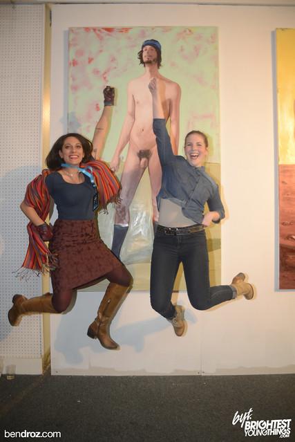 Nov 9, 2012-DC Week Closing Party at Submerge - Ben Droz 0622