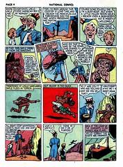 National_Comics_001_004 001