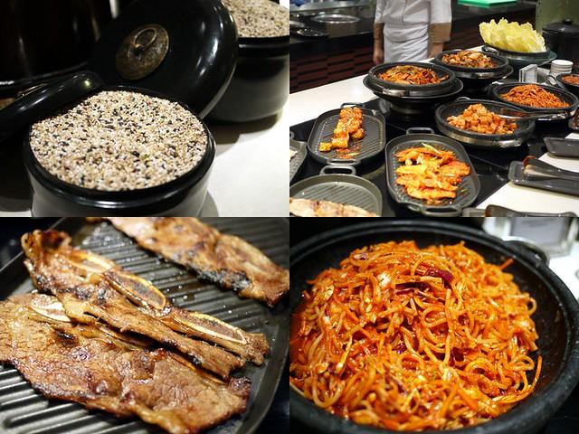 Spiral Buffet, Sofitel Hotel Manila-044