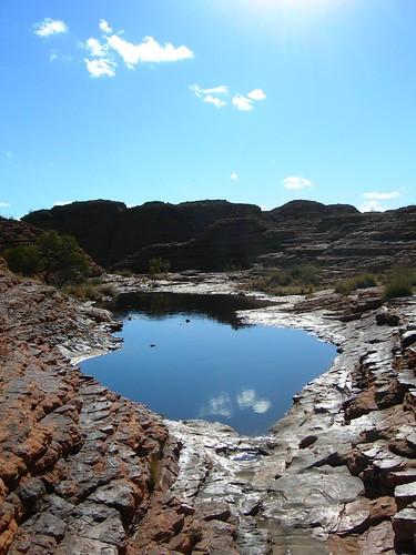 VIAGGI: AUSTRALIA 2012 - 406