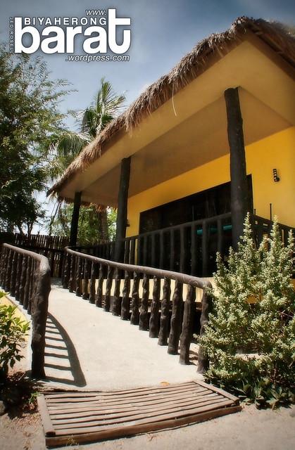 cottages in san juan laiya beach batangas