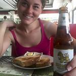 Lucia en el Norte de Tailandia, Viajefilos 155