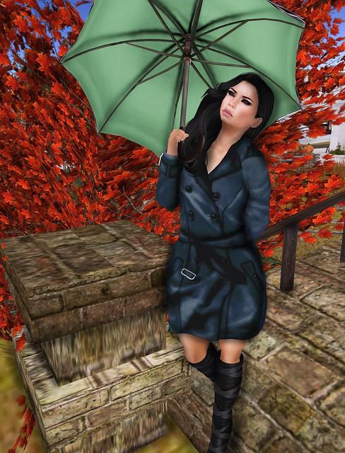 umbrella_001