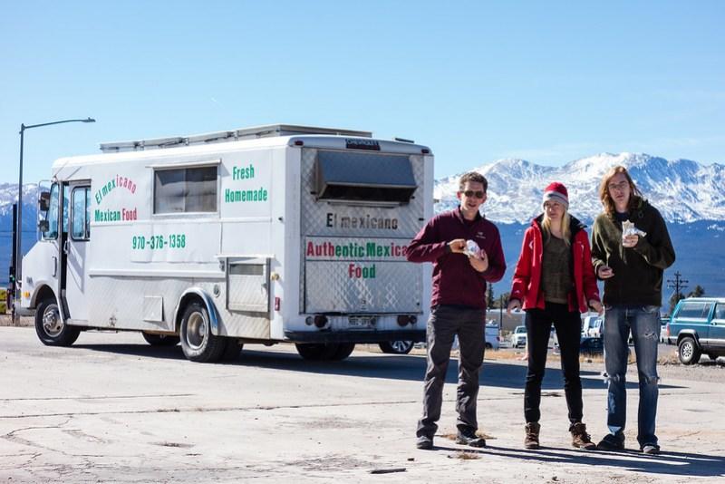 2012-10-31 Sibling Roadtrip to Telluride - DSC00485