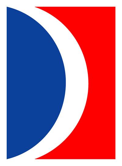 Logo_Carnival-Cruises_US-2