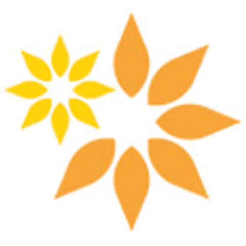 Logo_BBK-Bank_Bank-of-Bahrain-&-Kuwait_KW-4