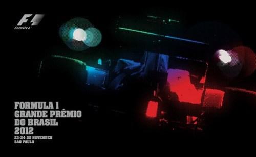 gran_premio_brasil_2012_f1