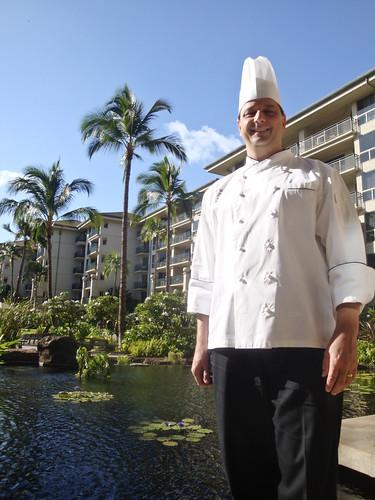 037_executive_chef_francois_milliete_westin_kaanapali_ocean_villa_resort_pulehu_mauitime