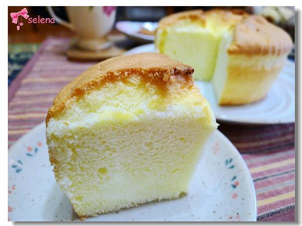 觀音愛心家園烘培坊蛋糕
