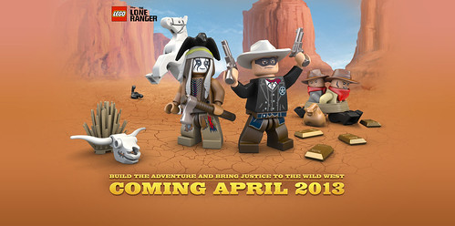 The Lone Ranger teaser3
