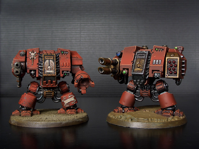 Blood Angels - Ángeles Sangrientos 012.jpg
