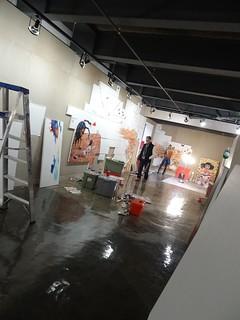 em galleries 011