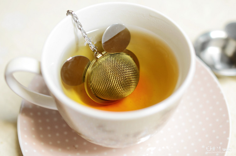 BASILUR錫蘭紅茶12.jpg