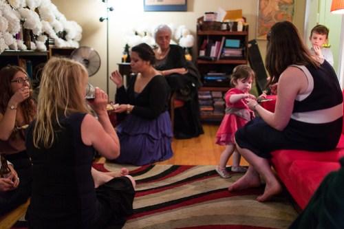 Heather+Tim+Wedding+by+Emilia+-2176560250-O