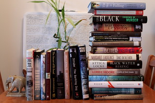 VPL Fall Book Sale