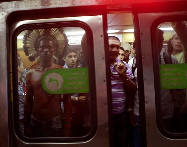 las mejores fotos de reuters del 2012