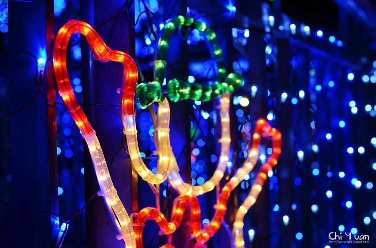 2012新北市歡樂耶誕城11.jpg