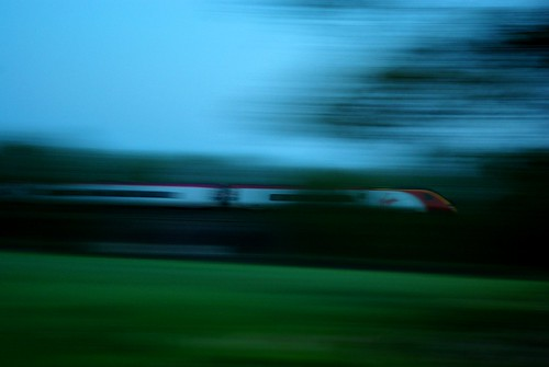 20120522-02_Virgin Train - West Coast Main Line Near Rugby by gary.hadden