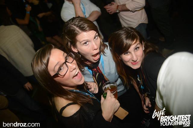 Nov 10, 2012-DC Week Closing Party at Submerge - Ben Droz 0926