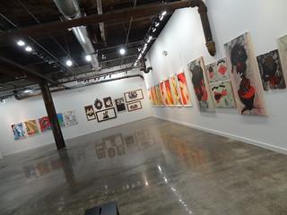 em galleries 019