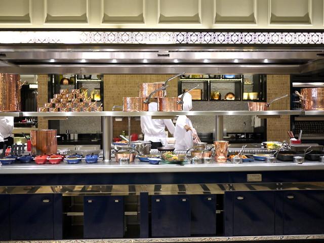 Spiral Buffet, Sofitel Hotel Manila-018