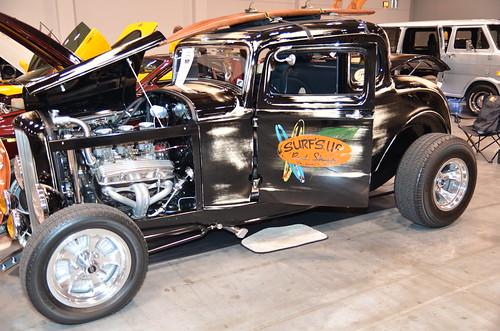wild wheels va bch 2012 (83)