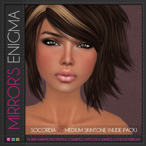SocordiaV2-Medium-Skintone-Nude-Pack