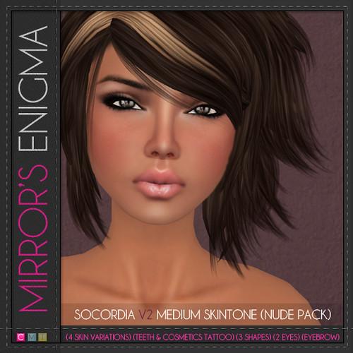 SocordiaV2-Medium-Skintone-Nude-Pack