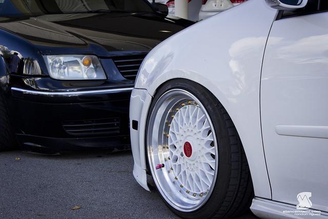Lexus Meet Watermarked32