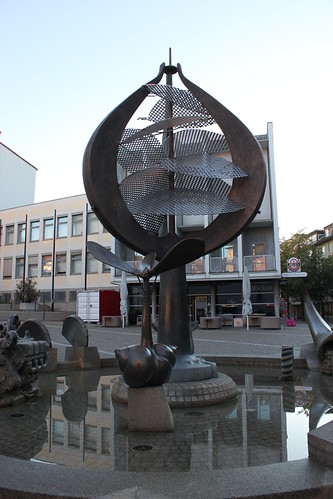 20120818_5976_Friedrichshafen