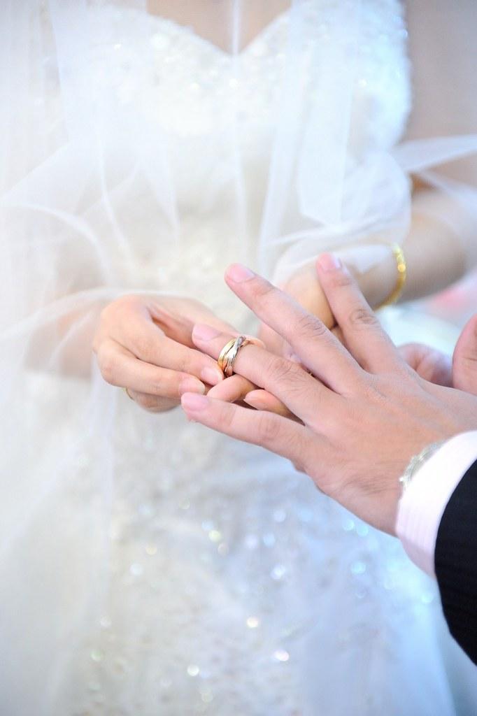 8211146020_4569772335_b-婚攝優哥,  新竹婚攝優哥, 婚攝, 婚禮紀錄, 新竹婚攝, 婚禮攝影, 孕婦寫真, 自助婚紗, 海外婚紗, 新生兒攝影, 親子寫真, 新竹攝影師, 兒童寫真, 新生兒寫真, 新竹婚攝推薦, 新竹孕婦寫真推薦, 新竹婚攝優哥, 新竹婚攝, 新竹婚禮攝影, 新竹自助婚紗, 新竹婚紗攝影, 孕婦寫真,新生兒寫真,婚攝,婚禮攝影,婚紗攝影,自助婚紗,婚攝推薦,婚攝優哥,新竹婚攝