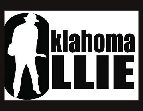 Oklahoma Ollie