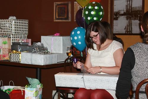 presents.