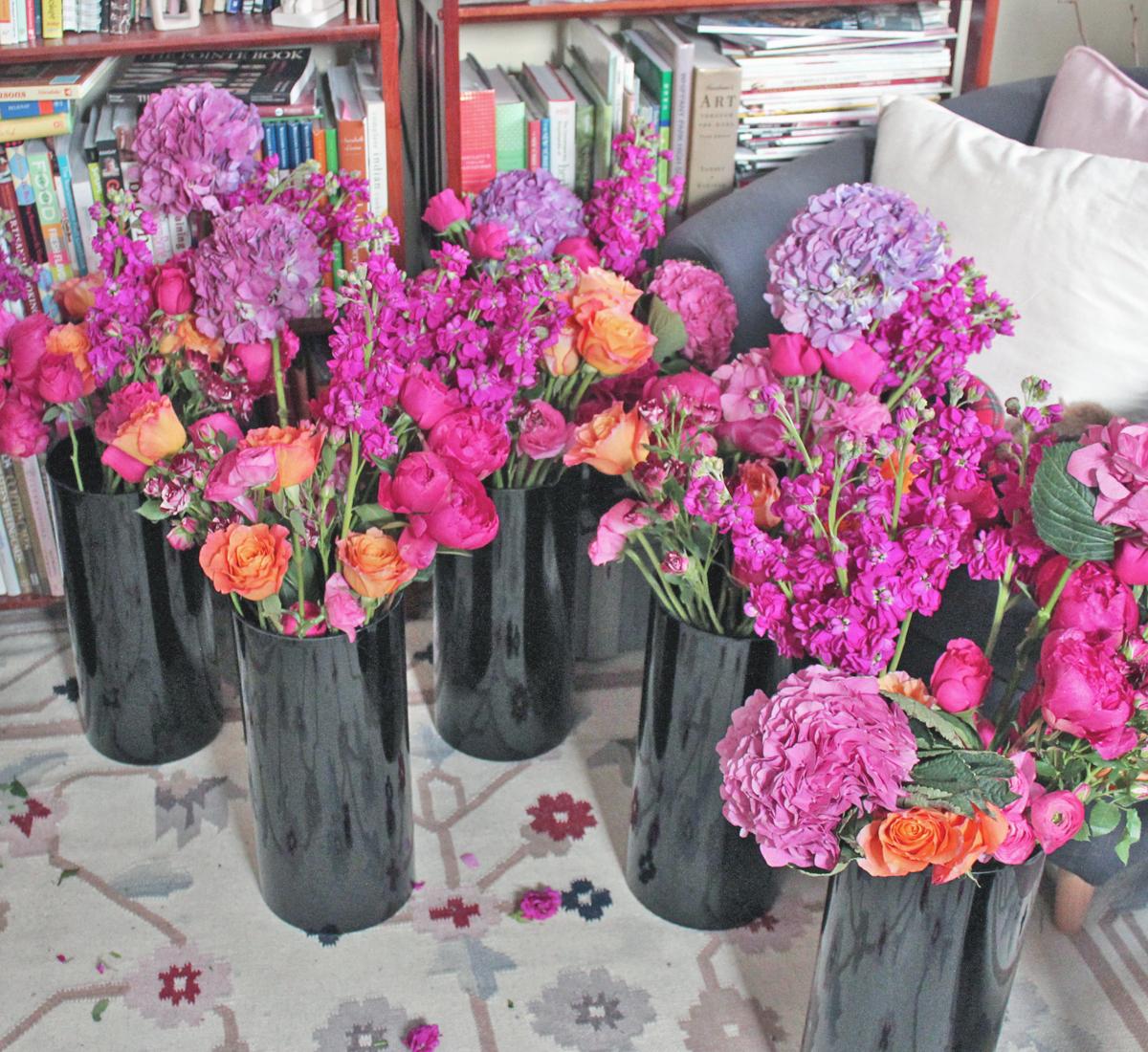 jewel-tone-flowers-11