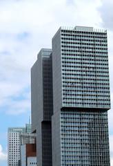 architecture rotterdam 9