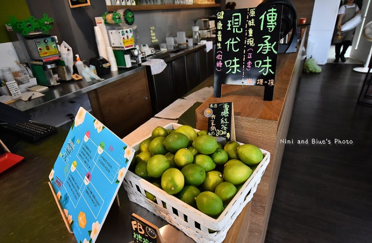 28914004952 1215fd4502 b - 原三十 來自員林三十年老店,專賣木瓜牛奶、1978漢堡排