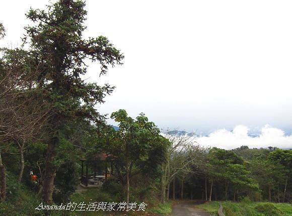 雲也居一-山與雲 (1)