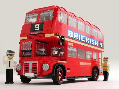 Routemaster (1)
