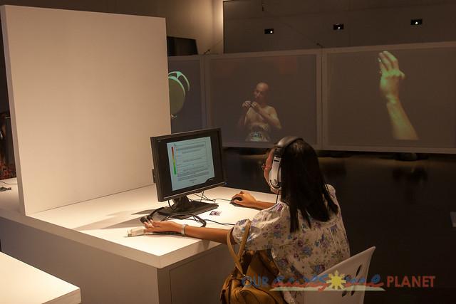 Biorythm Exhibit-51.jpg