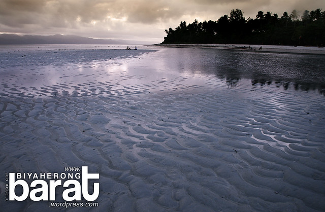 Cagbalete Island Quezon province mauban