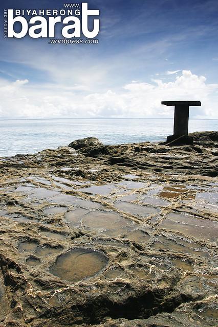 Tignoan Beach Real Quezon